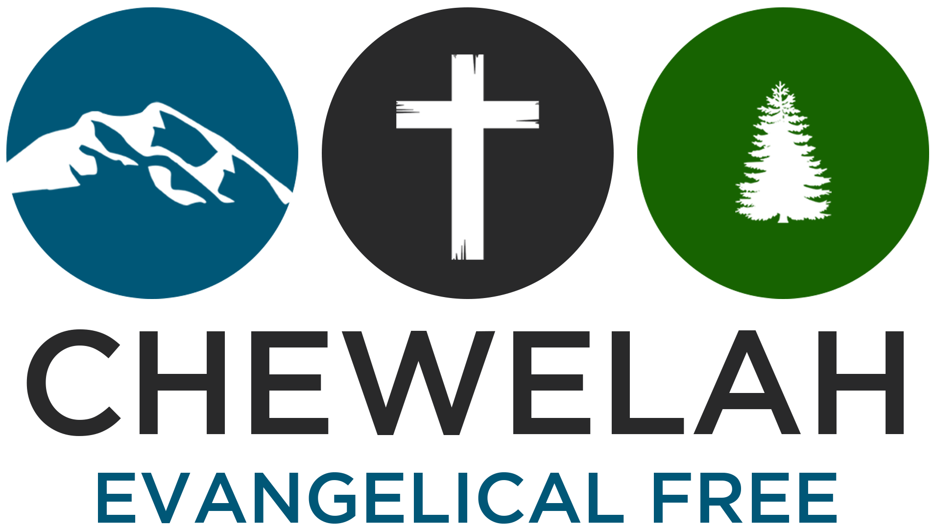 Chewelah Evangelical Free Church